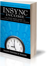 Insync Income Book